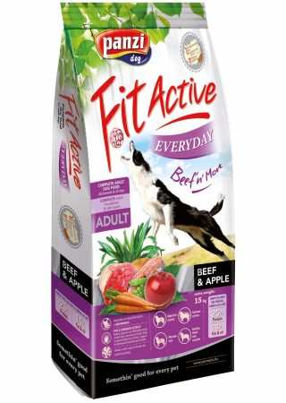 Fit Active Everyday Premium 15kg