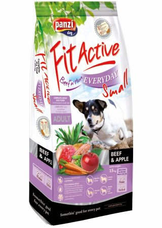 Fit Active Everyday Small 15kg