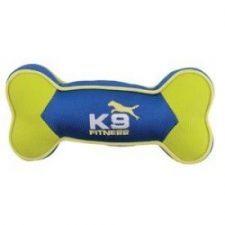 K9 Bot
