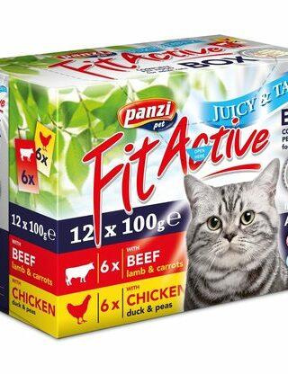 fit-active-catbox