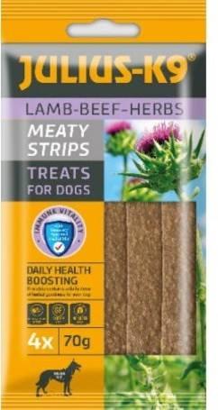JK9 Meaty strips