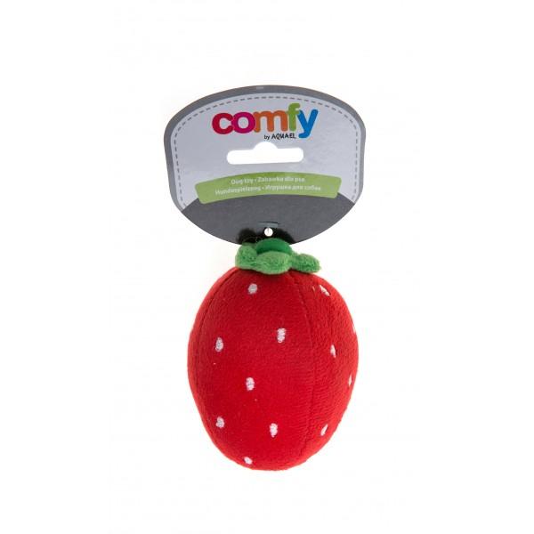 Comfy Fruit Aardbei