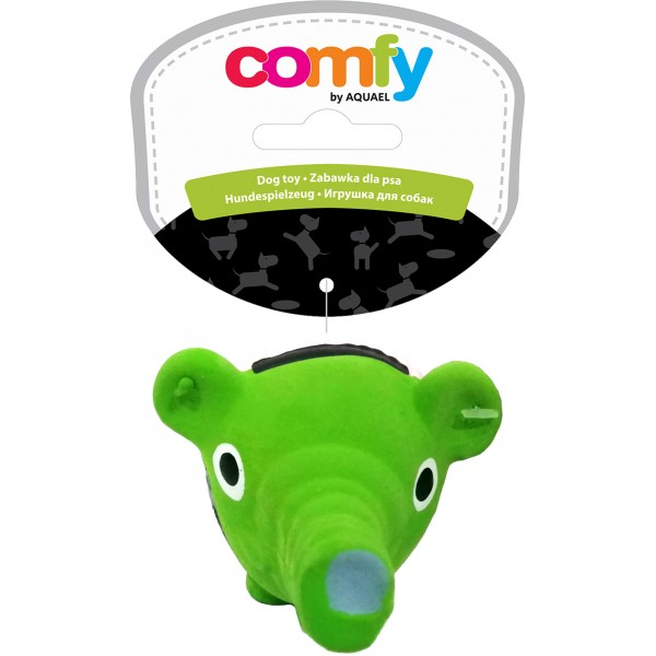Comfy Olifant