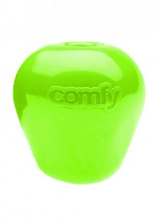 Comfy Toy appel