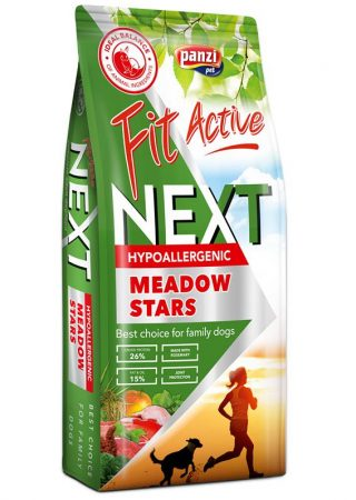 Fit Active Next Meadow Stars 15kg