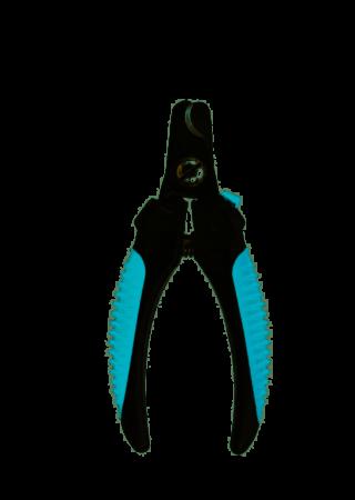 Nagelschaar 16cm